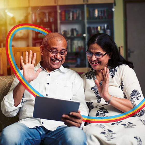 Secure Bhavishya - Guaranteed Pension Plan
