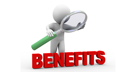 What are the Benefits of Term Insurance Plan?