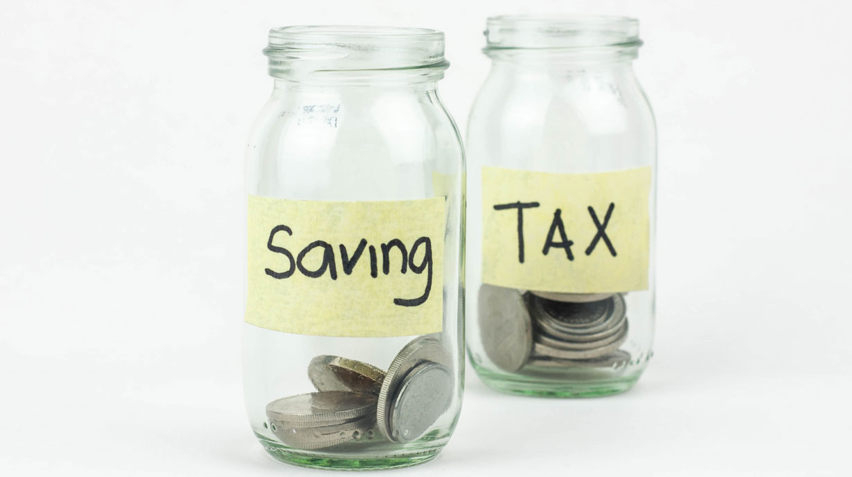 What are the best methods to save Tax in India for an income group of 5-15 LPA net salary