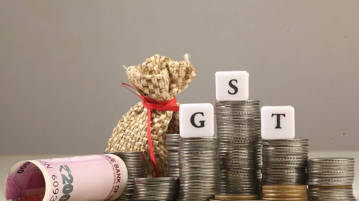 What Is The Difference Between Current And New GST Returns System In India
