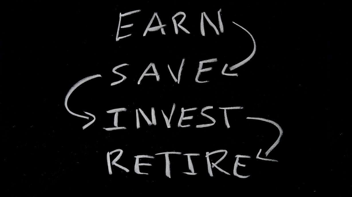 What Tax Benefits Are There On Saving For Retirement