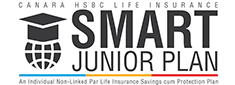 Smart Junior Plan